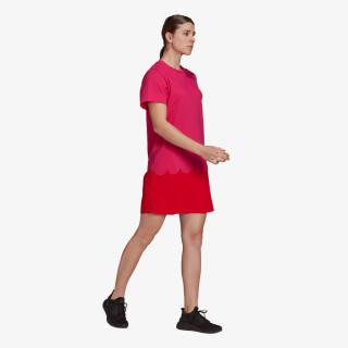 adidas Rochie MARIMEKKO DRESS