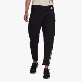 adidas Pantaloni de trening W Z.N.E PT