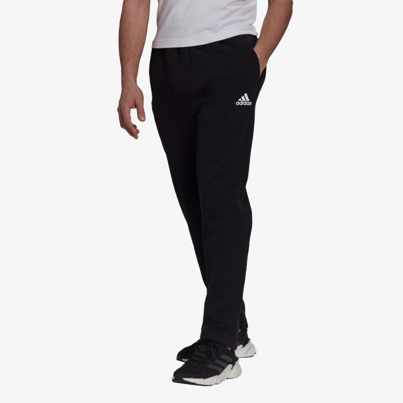 adidas Pantaloni de trening M ZNE PANT