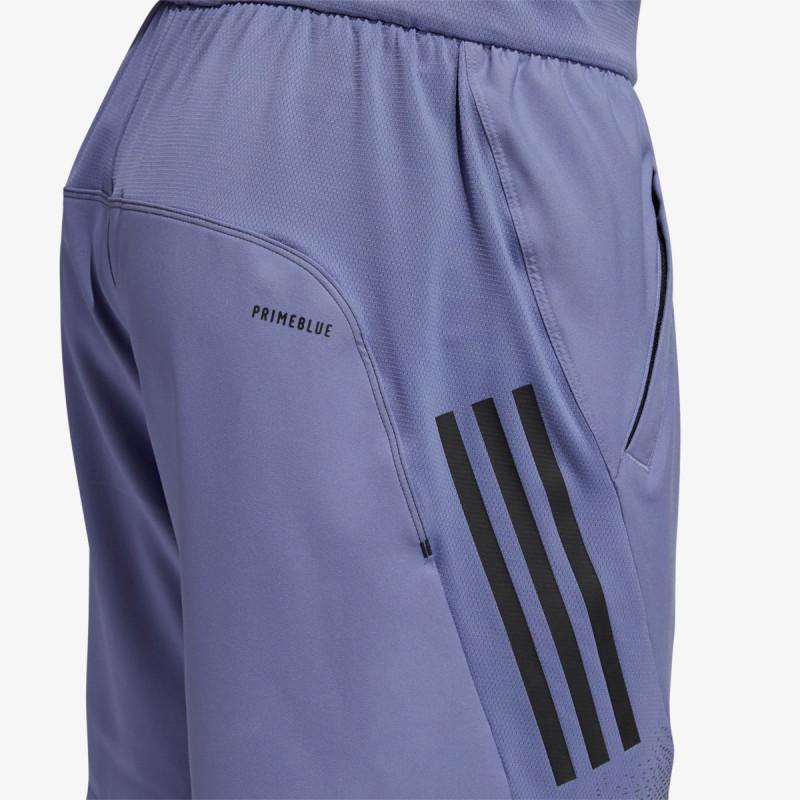 adidas Pantaloni scurti AERO WARRI SHO