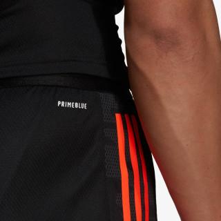adidas Pantaloni scurti AB GYM SHO