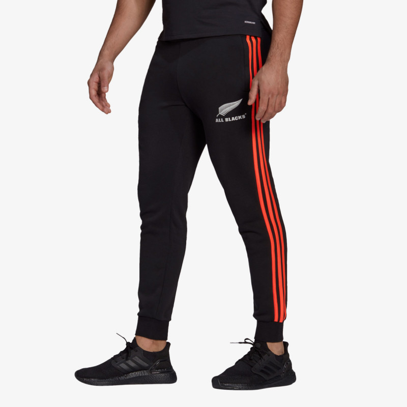 adidas Pantaloni AB 3S SWT PNT