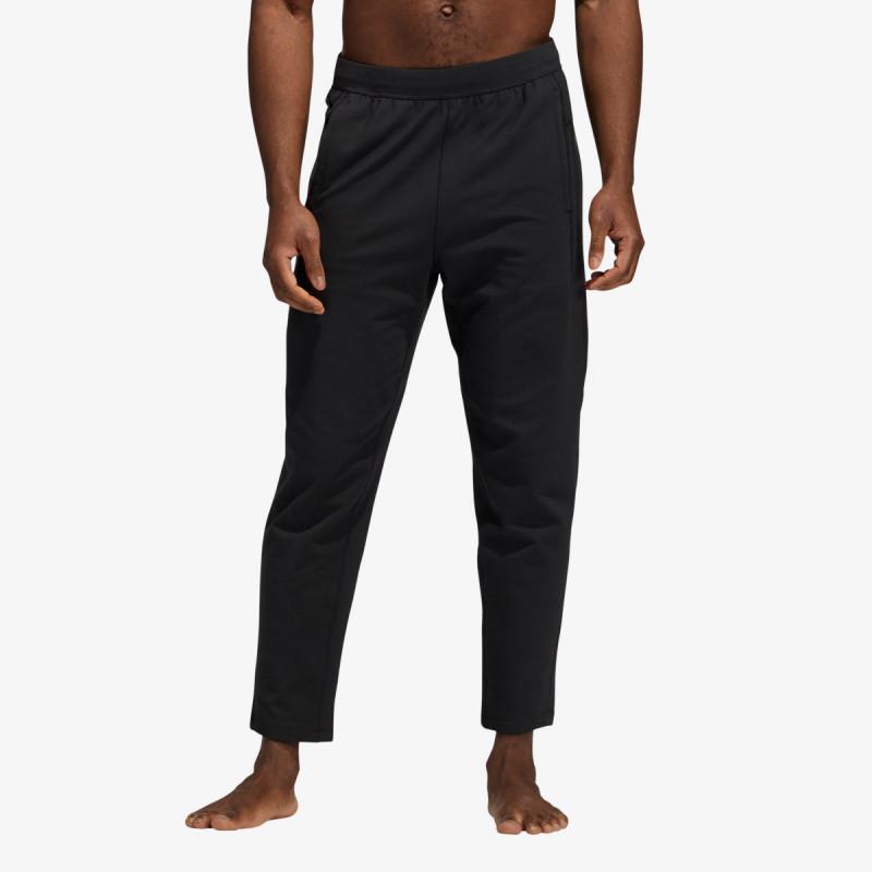 adidas Pantaloni MENS YOGA PANT