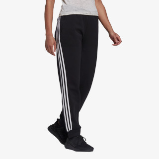 adidas Pantaloni de trening W FI 3S Reg Pnt
