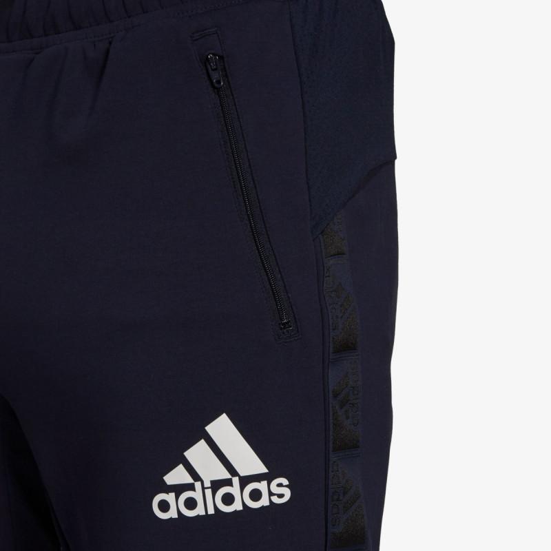 adidas Pantaloni M MT PT