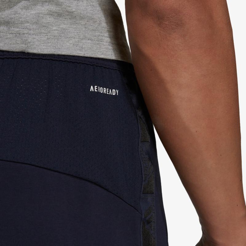 adidas Pantaloni scurti M MT SHO