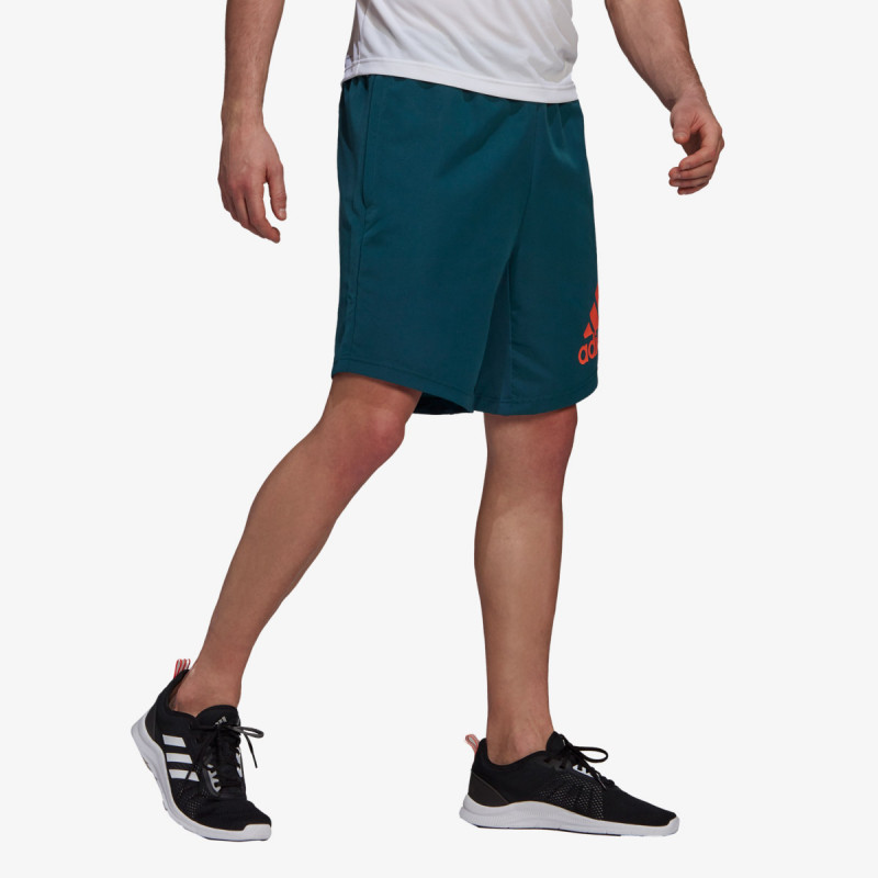 adidas Pantaloni scurti M SPRT4IA SHO