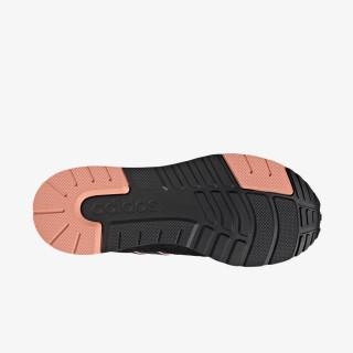 adidas Pantofi sport RUN 80s