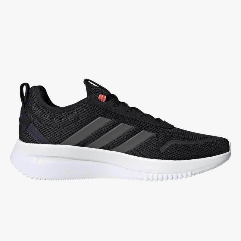 adidas Pantofi sport LITE RACER REBOLD