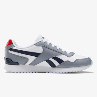 Reebok Pantofi sport REEBOK ROYAL GLIDE RPLCLP