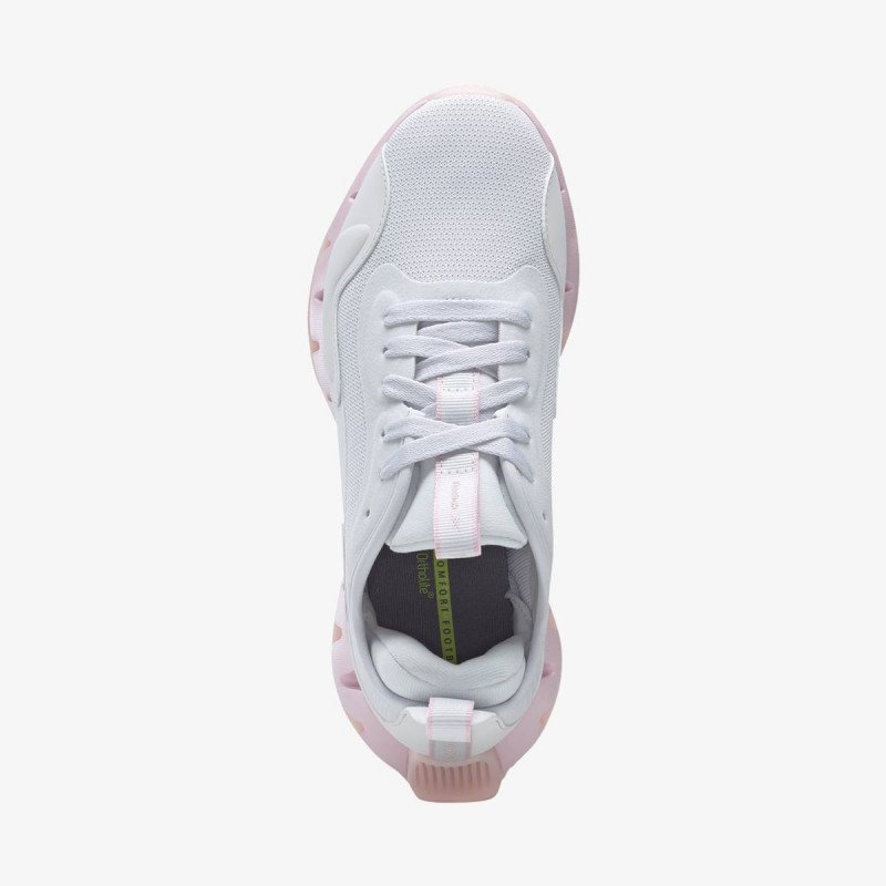 Reebok Pantofi sport ZIG DYNAMICA