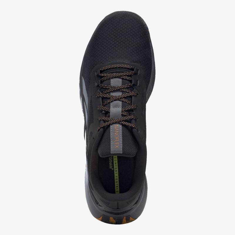 Reebok Pantofi sport NANOFLEX TR