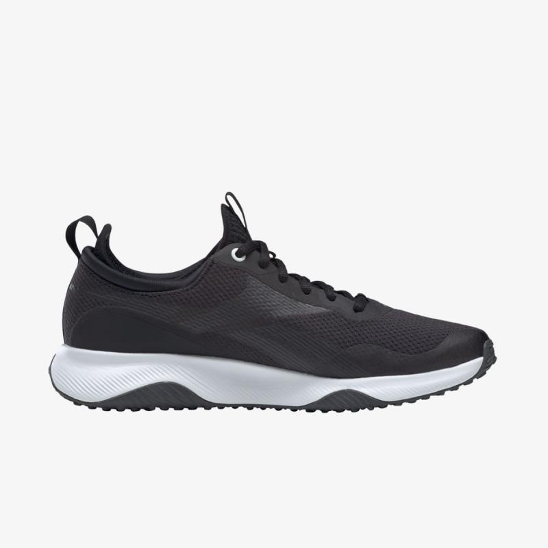 Reebok Pantofi sport REEBOK HIIT TR 2.0