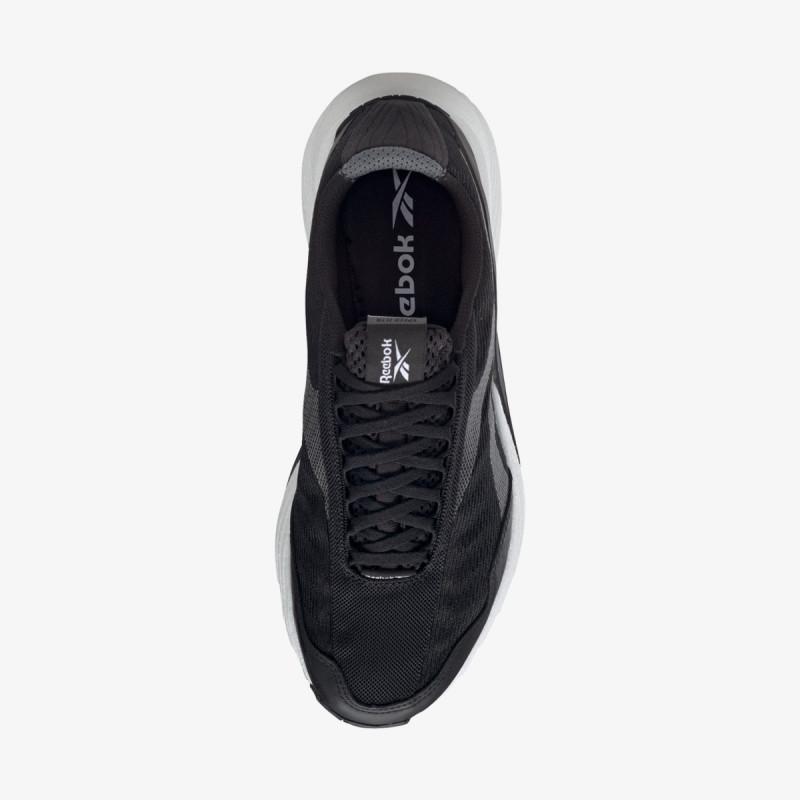 Reebok Pantofi sport SPEED 21 TR