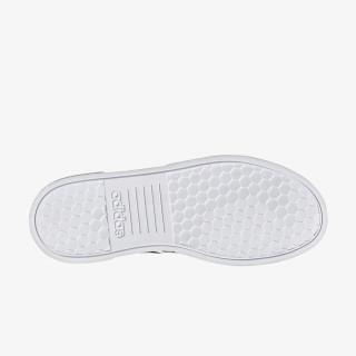 adidas Pantofi sport COURT BOLD