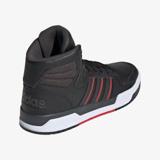 adidas Pantofi sport ENTRAP MID