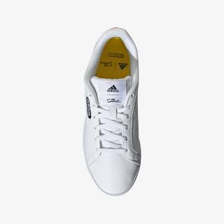 adidas Pantofi sport COURTPOINT BASE