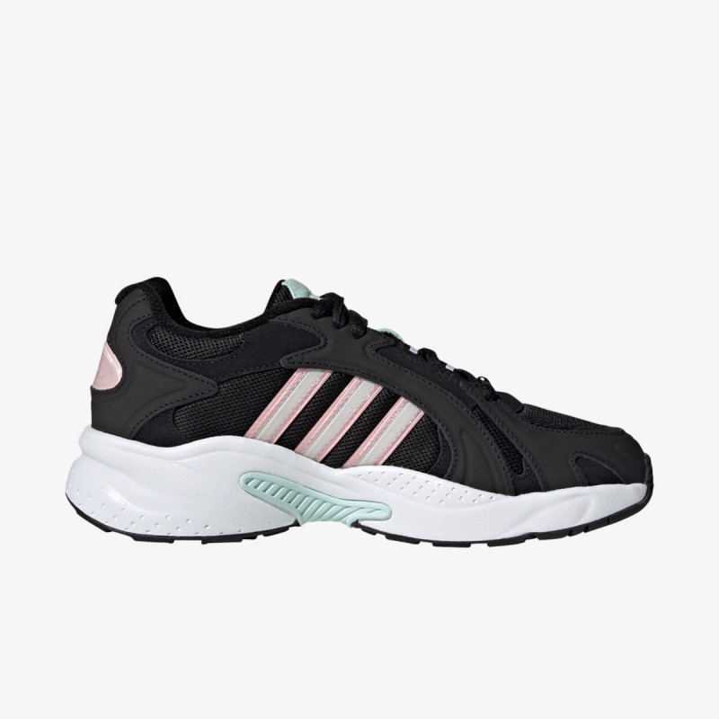 adidas Pantofi sport CRAZYCHAOS SHADOW 2.0