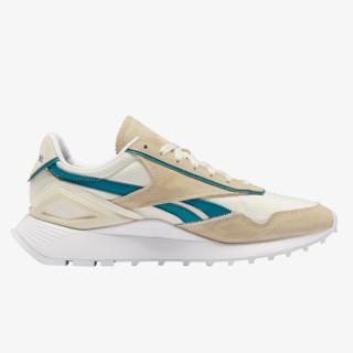 Reebok Pantofi sport CL Legacy AZ