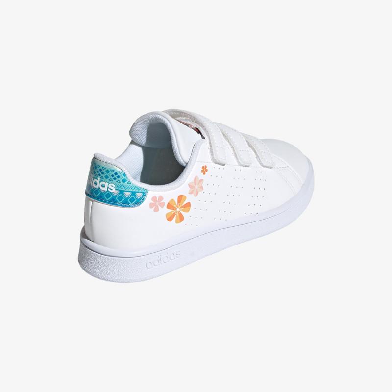 adidas Pantofi sport ADVANTAGE C