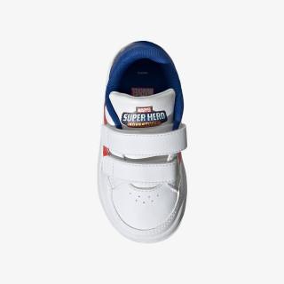 adidas Pantofi sport BREAKNET I