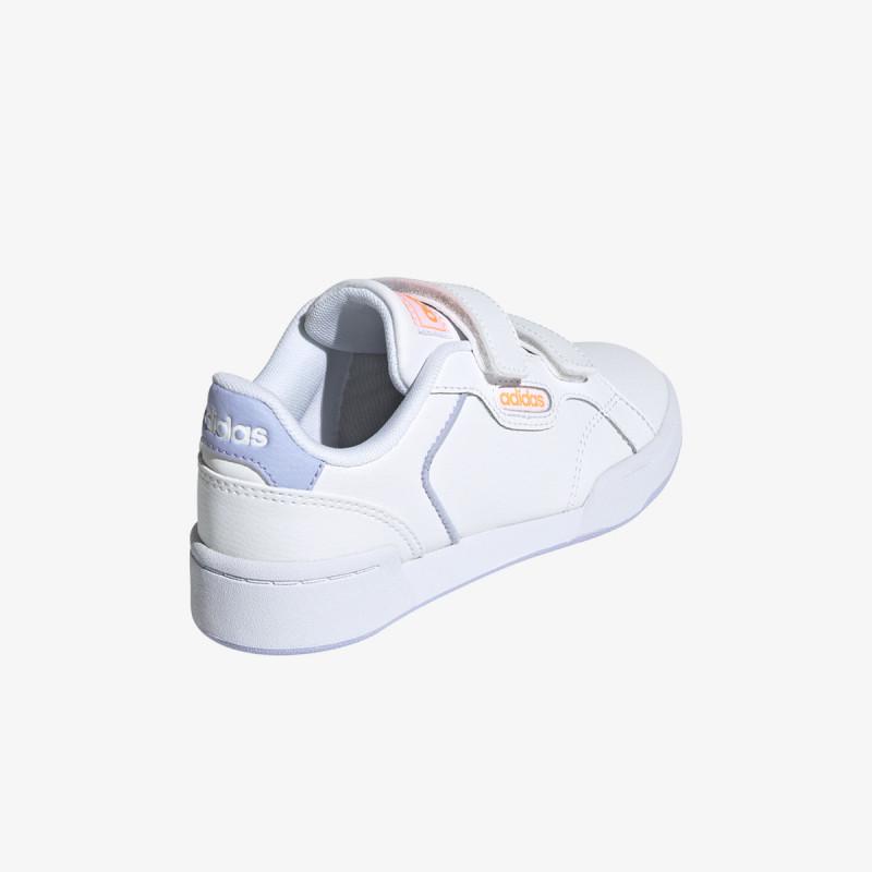 adidas Pantofi sport ROGUERA C