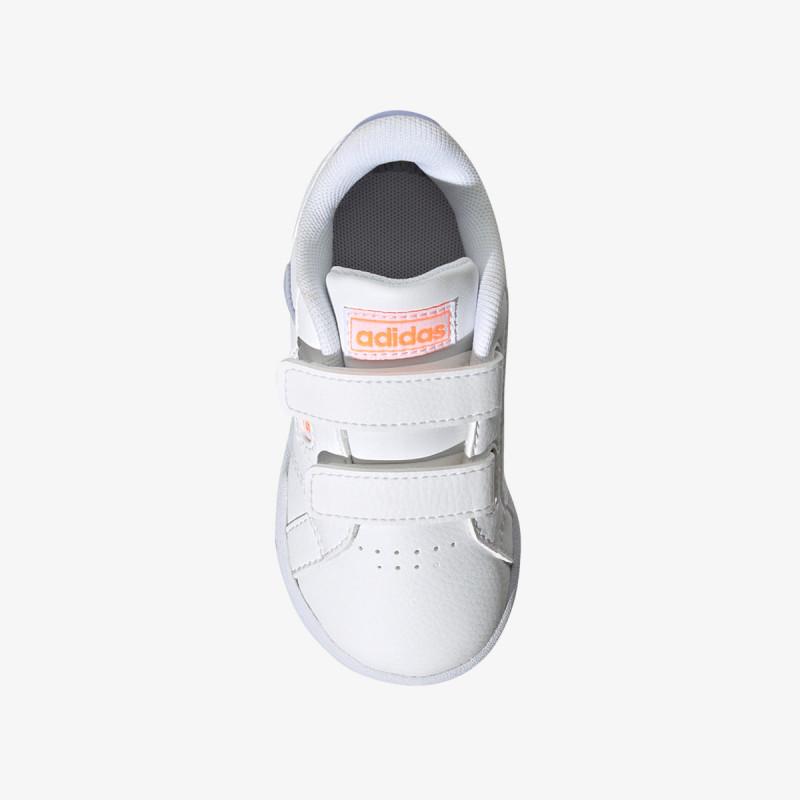 adidas Pantofi sport ROGUERA I