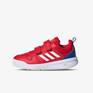 adidas Pantofi sport TENSAUR C
