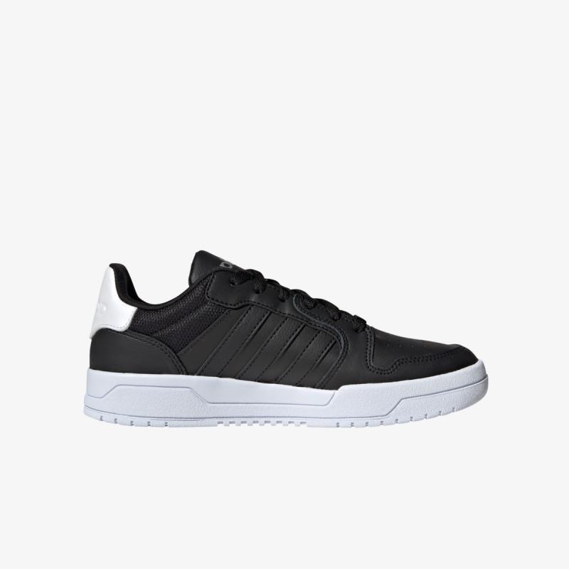 adidas Pantofi sport ENTRAP