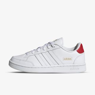 adidas Pantofi sport GRAND COURT SE