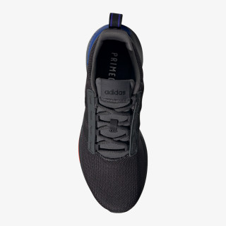 adidas Pantofi sport RACER TR21