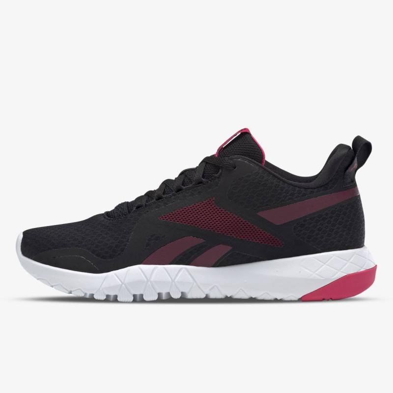 Reebok Pantofi sport FLEXAGON FORCE 3.0
