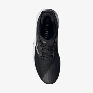 adidas Pantofi sport GameCourt M
