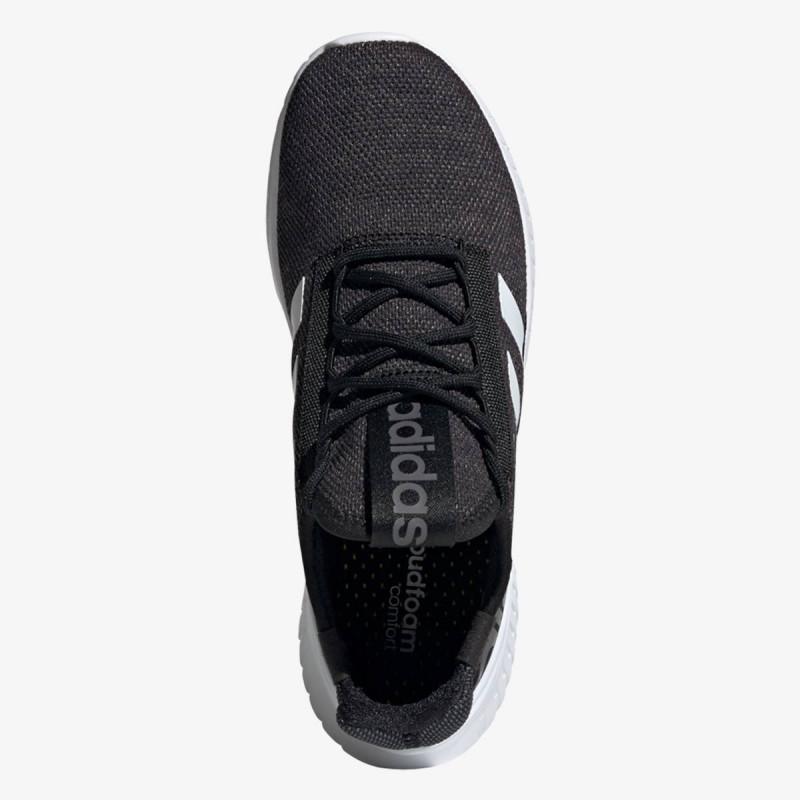 adidas Pantofi sport KAPTIR 2.0