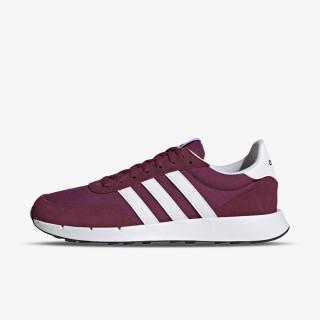 adidas Pantofi sport RUN 60s 2.0