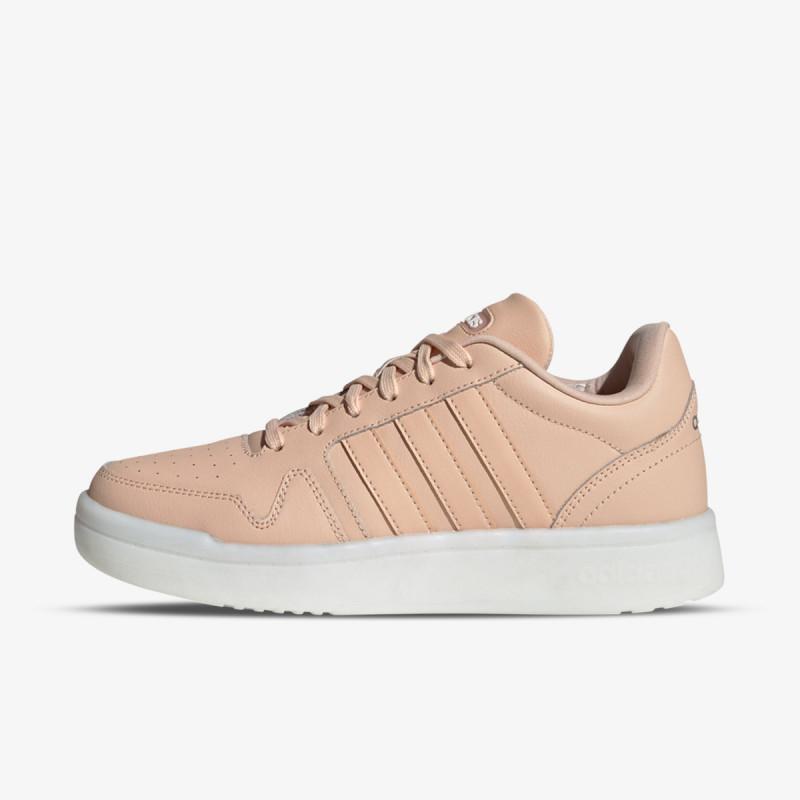adidas Pantofi sport POST UP