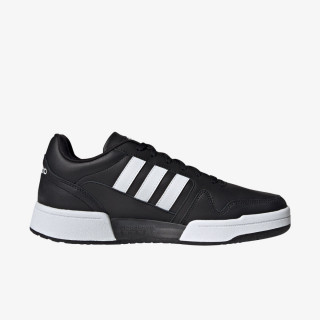adidas Pantofi sport POSTMOVE