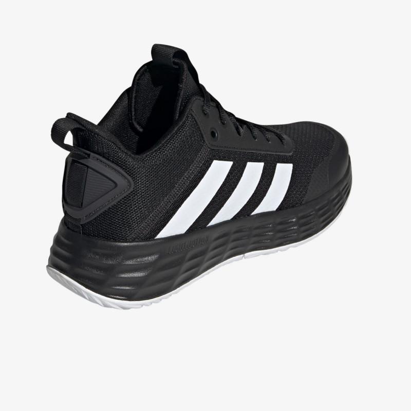 adidas Pantofi sport OWNTHEGAME 2.0