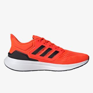 adidas Pantofi sport EQ21 RUN