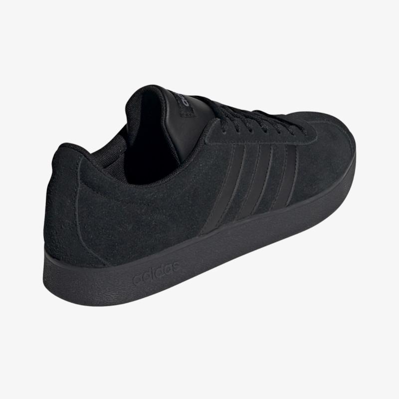 adidas Pantofi sport VL COURT 2.0