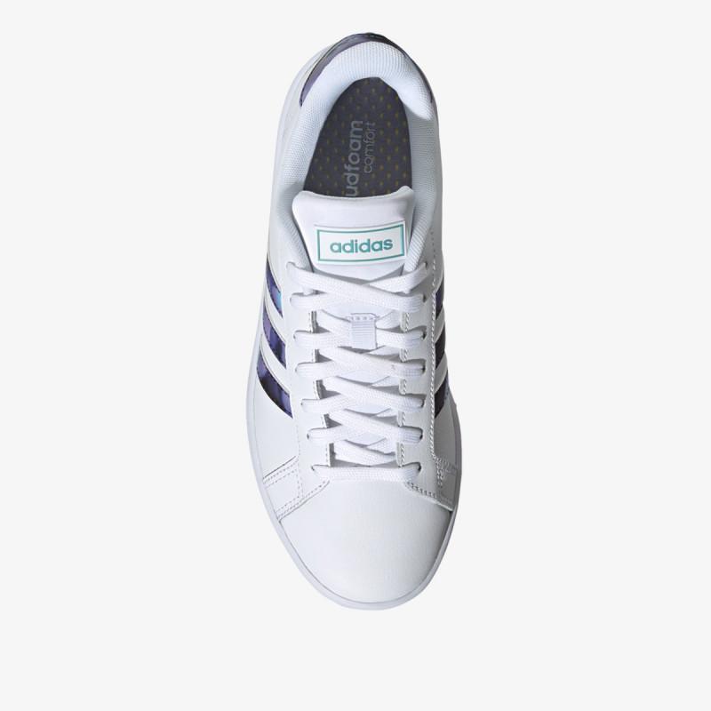 adidas Pantofi sport GRAND COURT