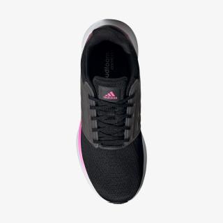 adidas Pantofi sport EQ19 RUN