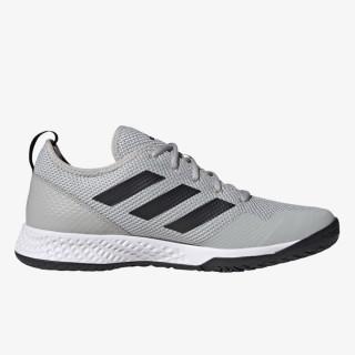 adidas Pantofi sport Court Control M