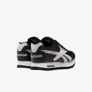 Reebok Pantofi sport REEBOK ROYAL CLJOG 2 PLATFORM