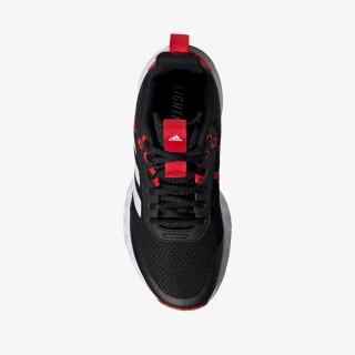 adidas Pantofi sport OWNTHEGAME 2.0 K