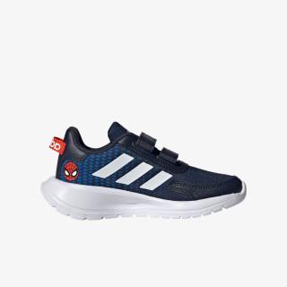 adidas Pantofi sport TENSAUR RUN C