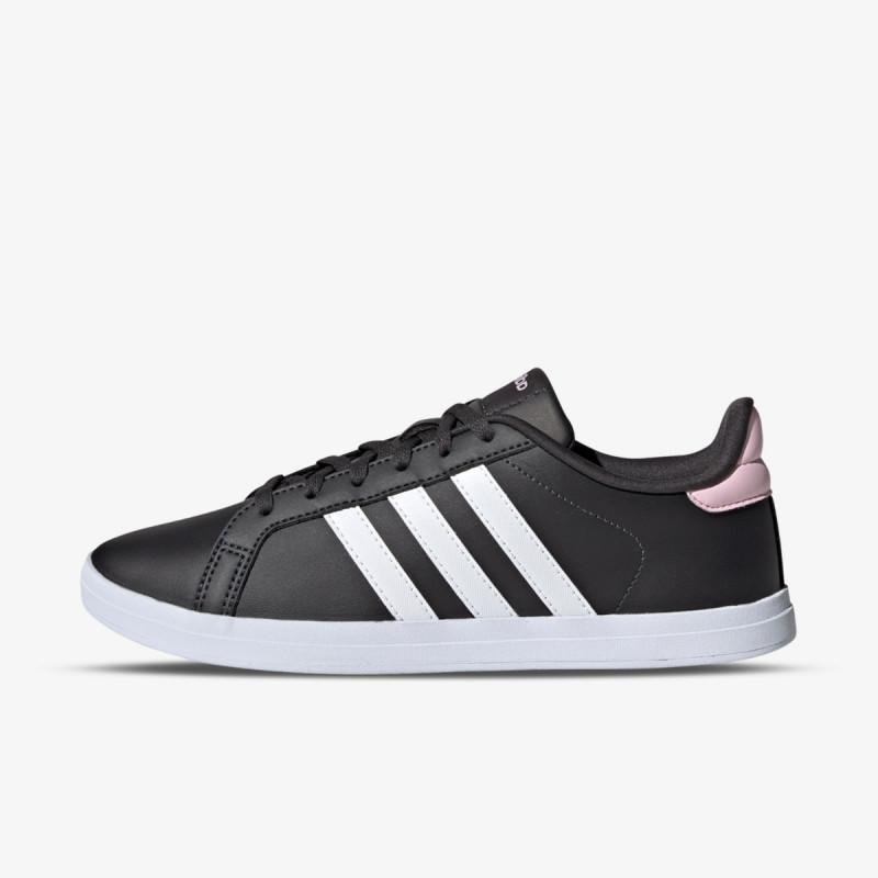 adidas Pantofi sport COURTPOINT