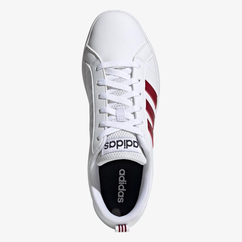 adidas Pantofi sport VS PACE