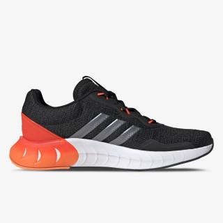 adidas Pantofi sport KAPTIR SUPER