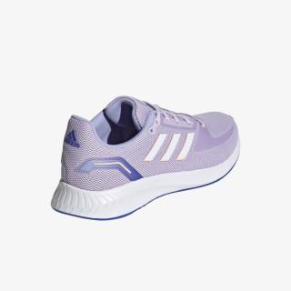 adidas Pantofi sport RUNFALCON 2.0